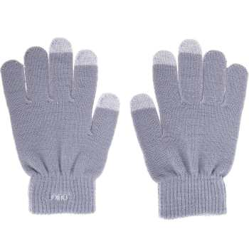 دستکش صفحه نمایش لمسی لوکین مدل Touch Screen Gloves TSG-002