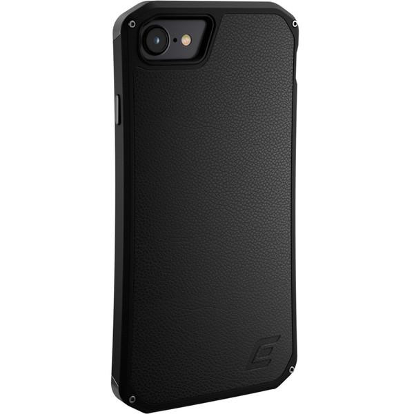 کاور المنت کیس مدل Solace LX مناسب برای گوشی موبایل آیفون 7