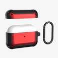 کاور مدل Stoptime کد 01 مناسب برای کیس اپل ایرپاد پرو thumb 11