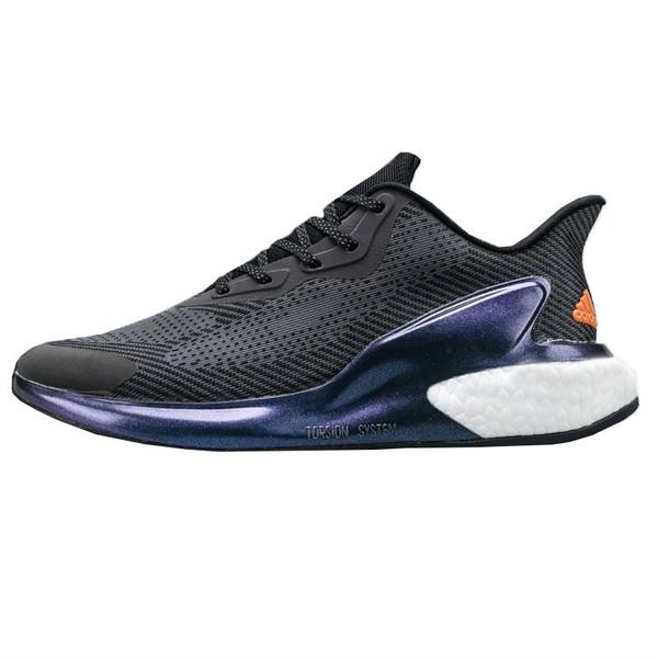 کفش مخصوص پیاده روی مردانه آدیداس مدل ALPHA کد MJ8720