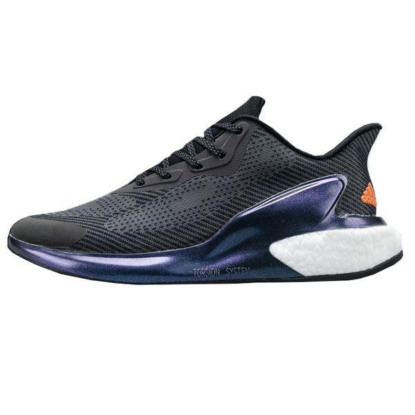 کفش پیاده روی زنانه آدیداس مدل 3OCE کد E567890