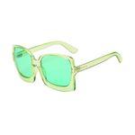 عینک آفتابی زنانه مدل 9601
