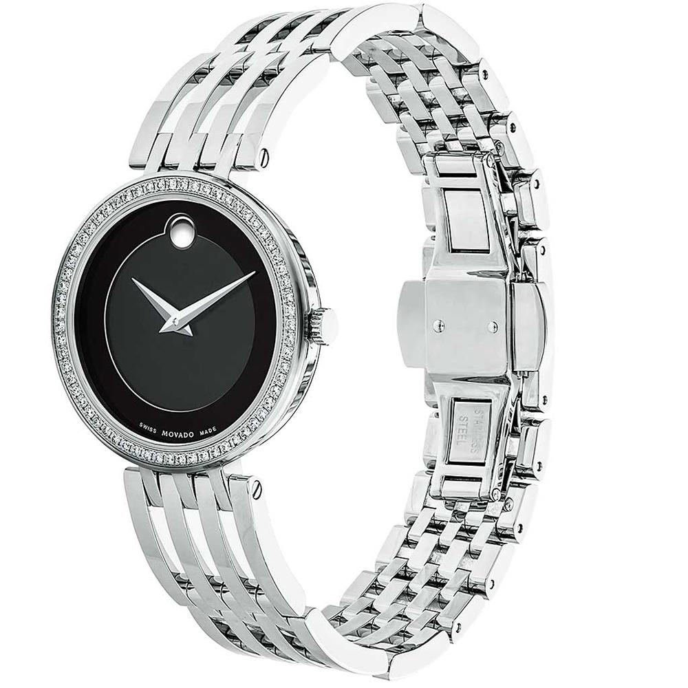 ساعت  زنانه موادو مدل 0607052