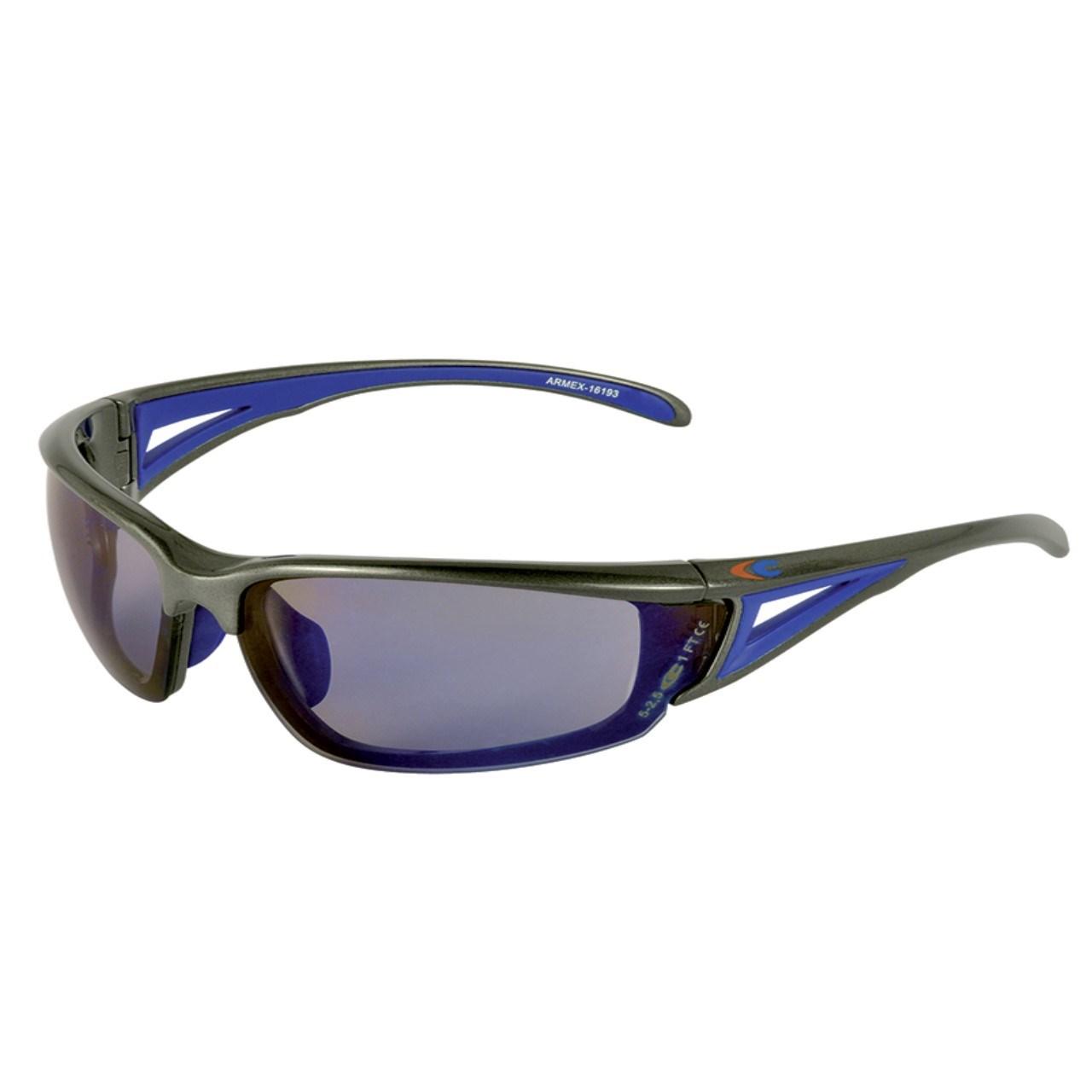 عینک آفتابی کفرا مدل ARMEX E003-B140