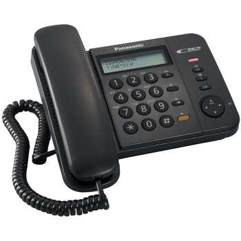 تلفن پاناسونیک مدل KX-TS580MX