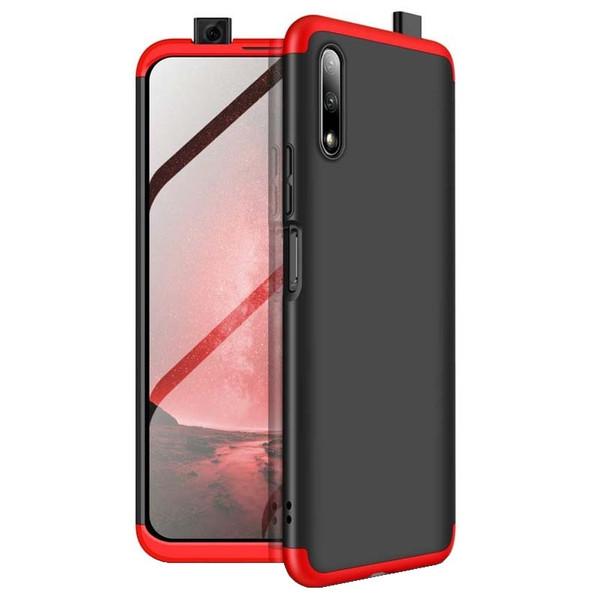 کاور 360 درجه جی کی کی مدل GK-Y9S9S-9S مناسب برای گوشی موبایل هوآوی Y9S