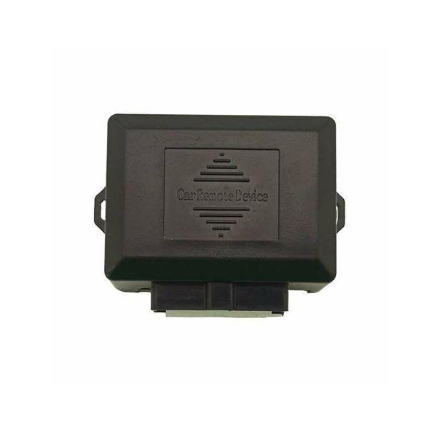 پاور ویندوز خودرو پروماتیکس مدل 186b_4D مناسب برای سراتو