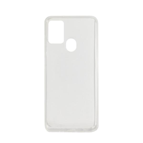کاور مدل BLKN-021 مناسب برای گوشی موبایل سامسونگ Galaxy A21s