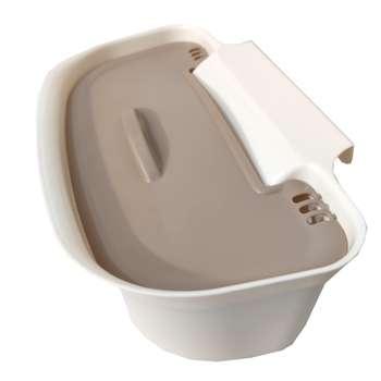 سطل زباله کابینتی کد 210
