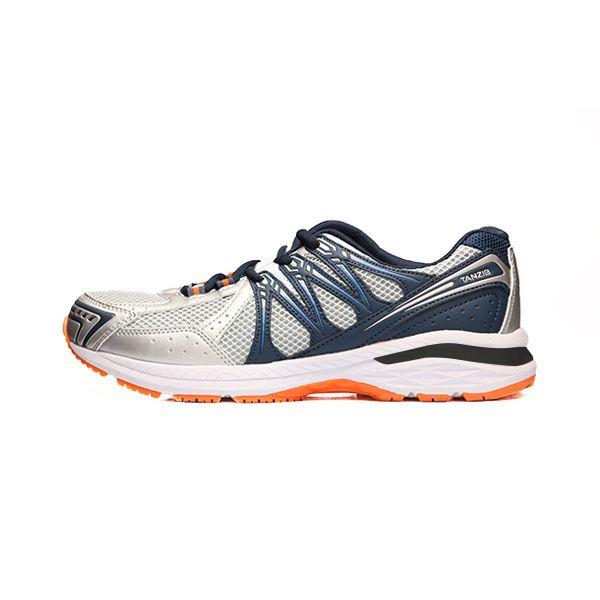 کفش مخصوص دویدن مردانه تن زیب مدل TRM9601