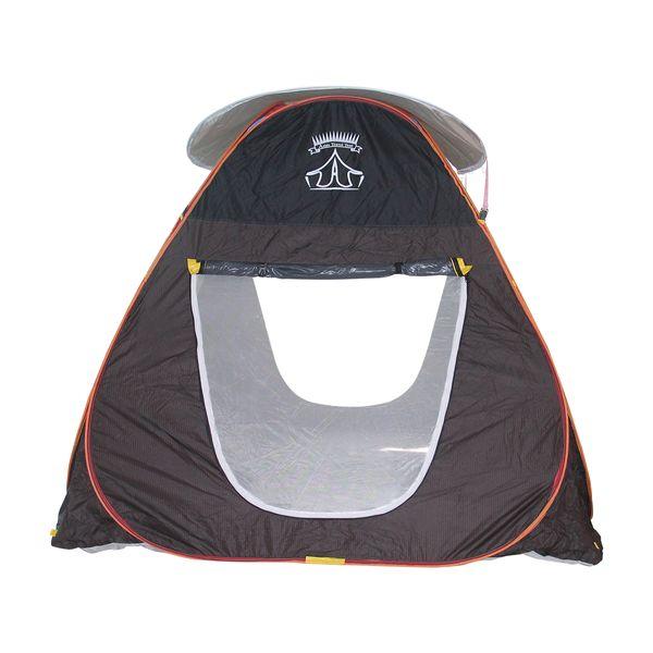 چادر مسافرتی 8 نفره آسیم مدل سایه