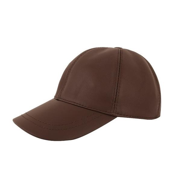 کلاه کپ مدل 8701A02