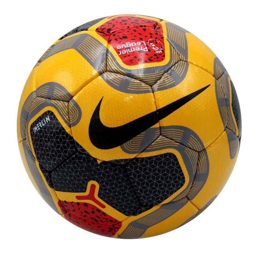 خرید                     توپ فوتبال نایکی مدل PREMIER LEAGUE 25141