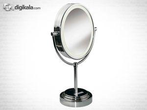 آینه برقی بابیلیس 8437E  Babyliss 8437E Mirror