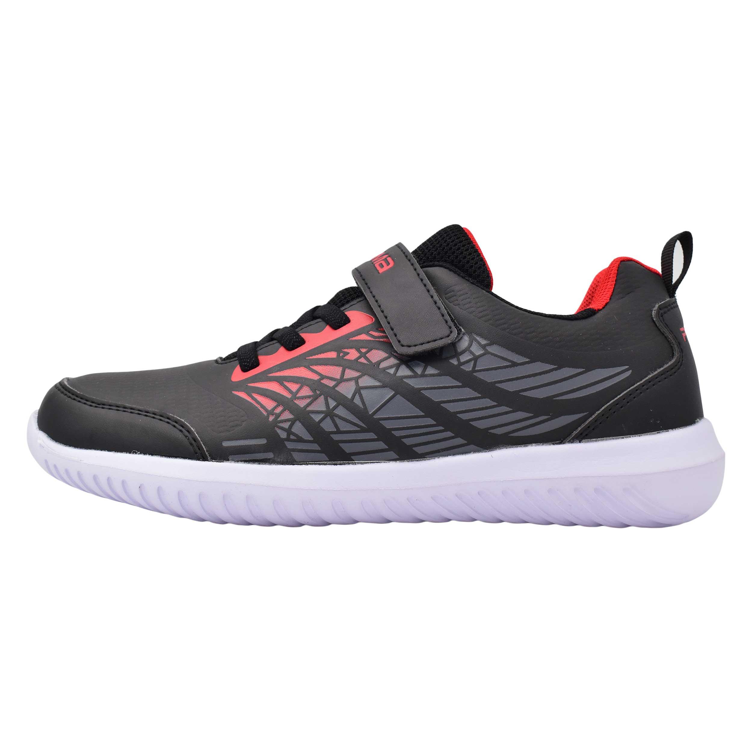 کفش مخصوص پیاده روی زنانه پاما مدل تندگام کد G1001