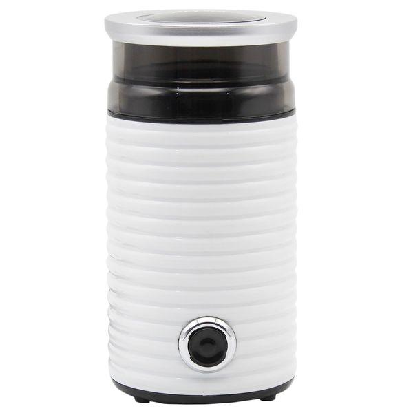 آسیاب قهوه کپلر مدل KCG410