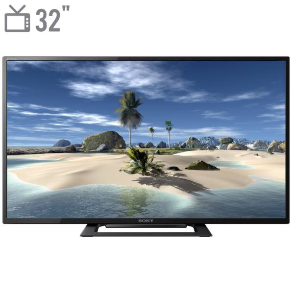 تلویزیون ال ای دی سونی سری BRAVIA مدل KDL-32R300C سایز 32 اینچ