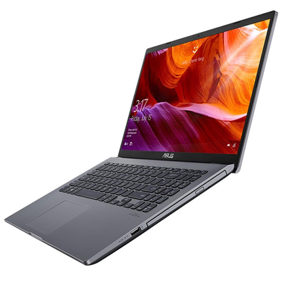 لپ تاپ 15.6 اینچی ایسوس مدل VivoBook R545FJ - D