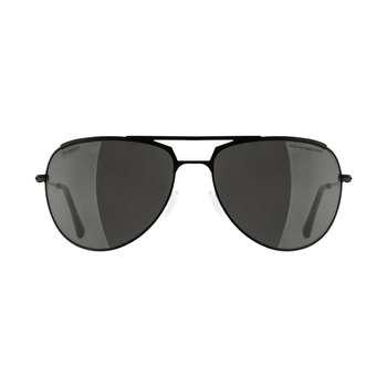 عینک آفتابی مدل 902