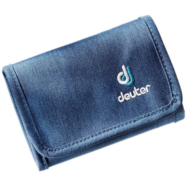 کیف پول سفری دیوتر مدل Travel Wallet