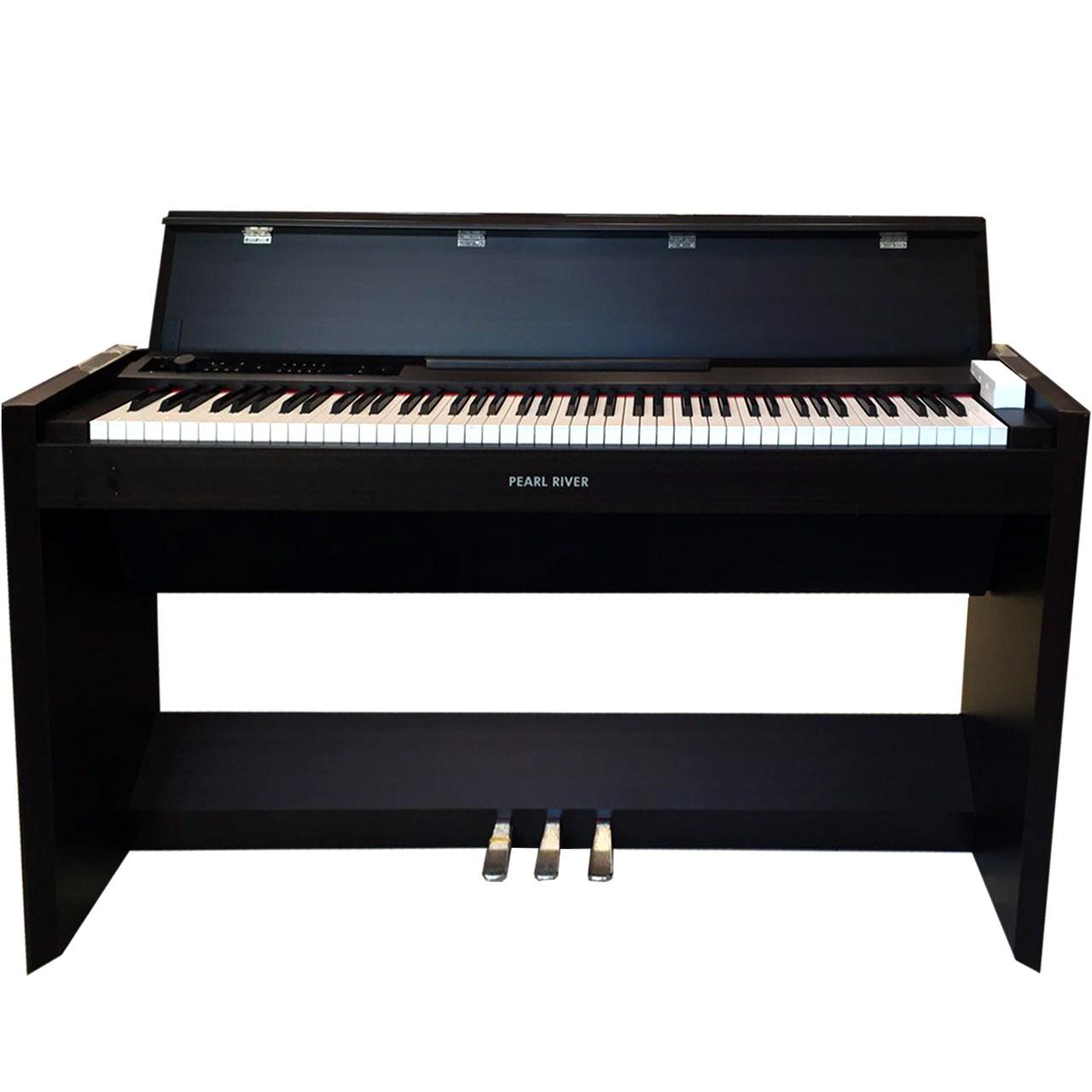 پیانو دیجیتال پرل ریور مدل PRK 300