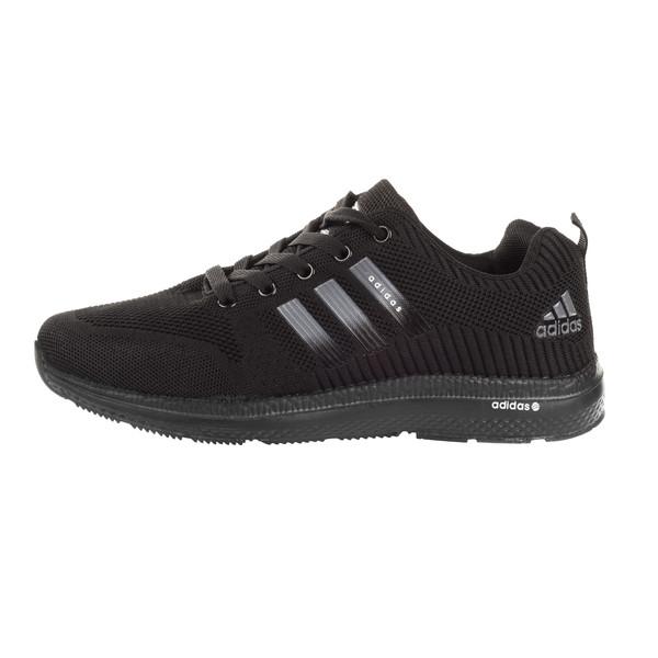 کفش پیاده روی آدیداس مدل Boost-SDA5826