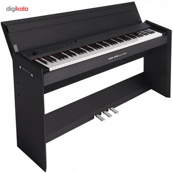 قیمت                      پیانو دیجیتال پرل ریور مدل PRK 300              ⭐️⭐️⭐️