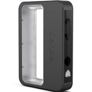 اسکنر 3 بعدی تری دی سیستمز مدل Sesne 3D 1st Generation