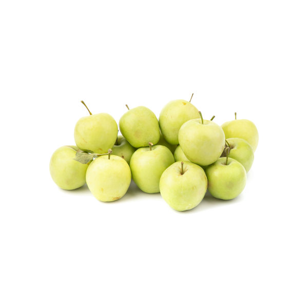 سیب گلاب Fresh مقدار 500 گرم