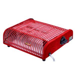 کرسی برقی دی اس ام الکتریک مدل 1000