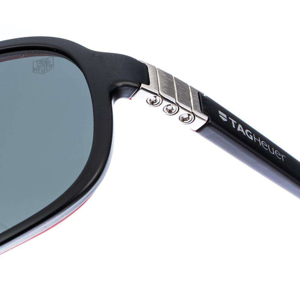 عینک آفتابی تگ هویر مدل 9301 -  - 7
