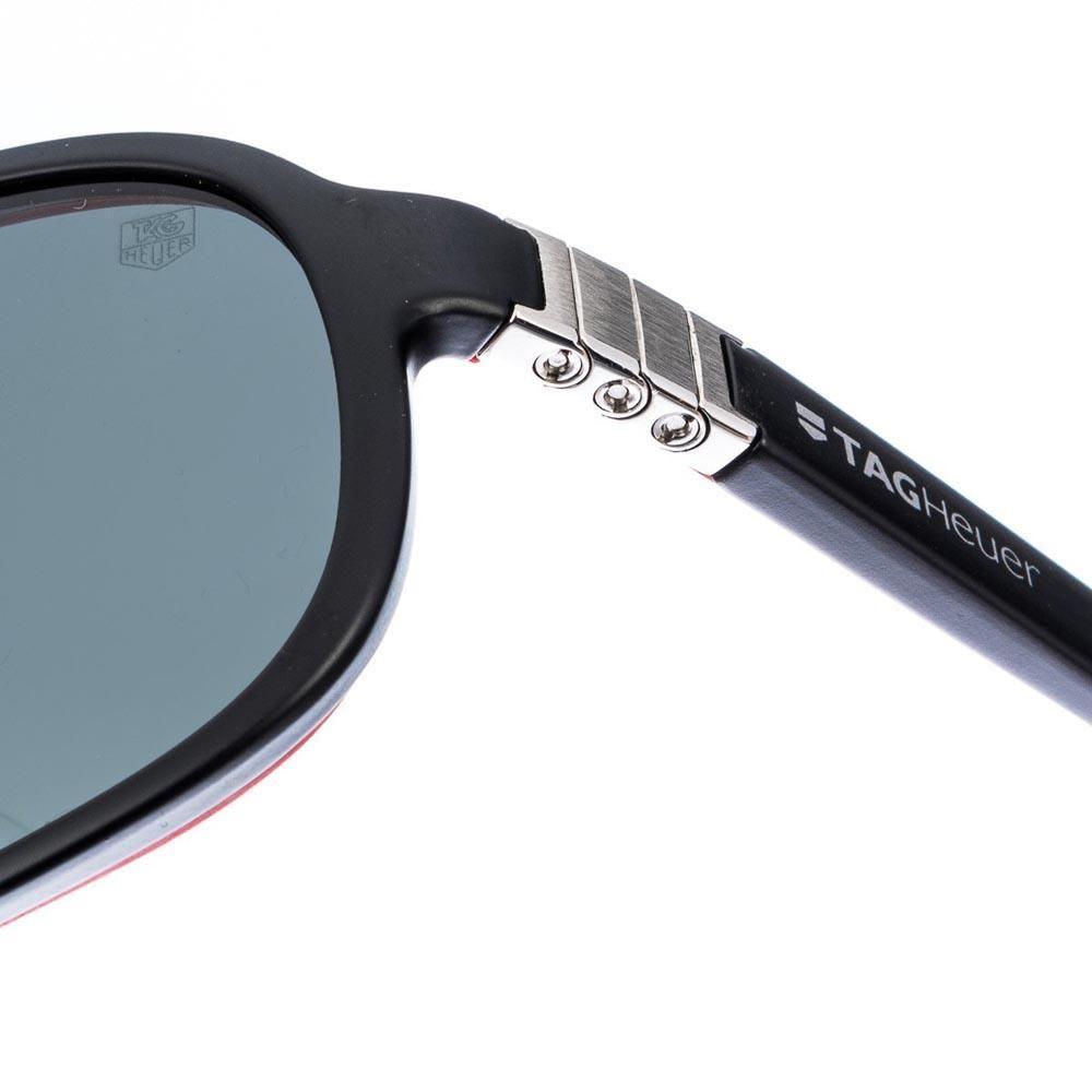 عینک آفتابی تگ هویر مدل 9302 -  - 7