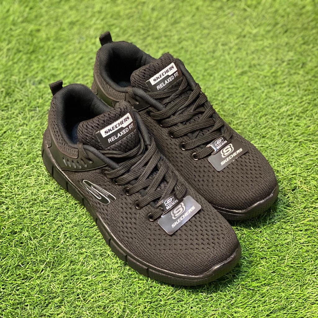 خرید                      کفش  پیاده روی مردانه مدل Relaxed Fit