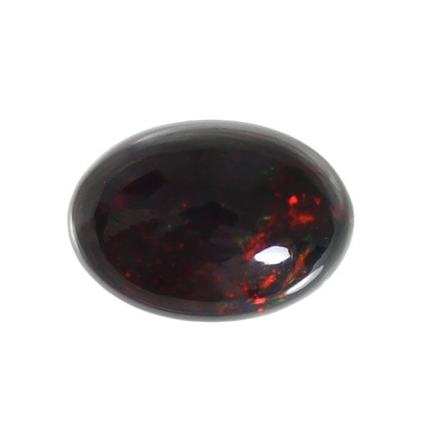 سنگ اوپال کد 63111