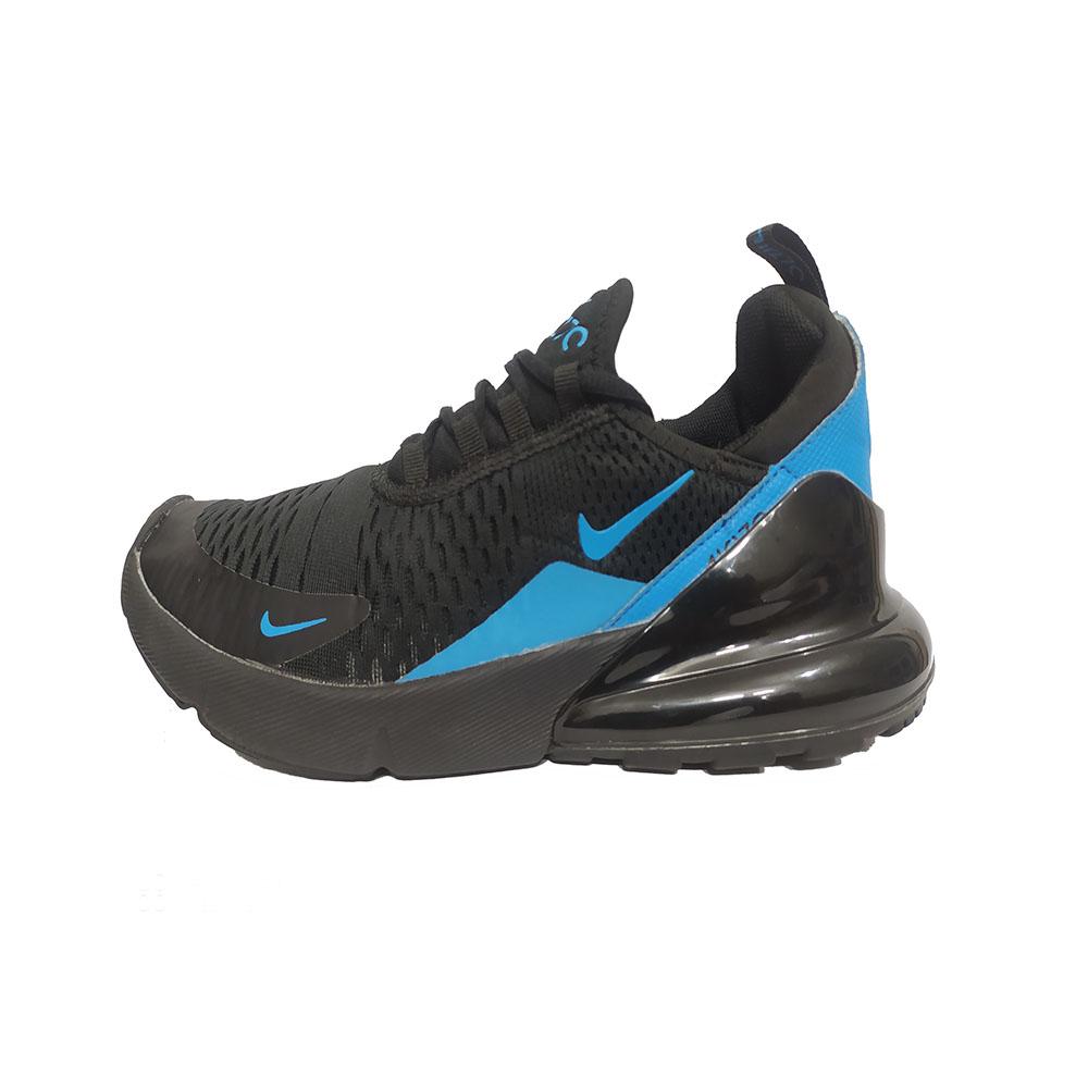 کفش راحتی مردانه نایکی مدل AIR MAX270 AH5050-003