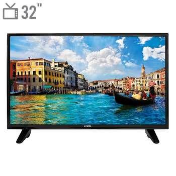 تلویزیون ال ای دی هوشمند وستل مدل 32HA7000T سایز 32 اینچ