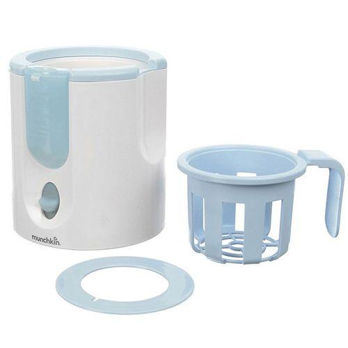 شیر گرم کن مانچکین مدل High Speed Warmer