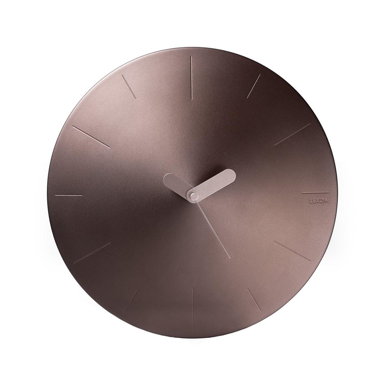 ساعت دیواری لکسون مدل LR142-M