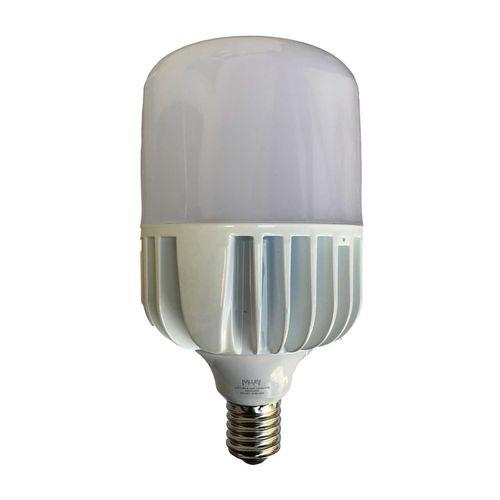 لامپ ال ای دی 150 وات هالی استار مدل T-Bulb پایه E40