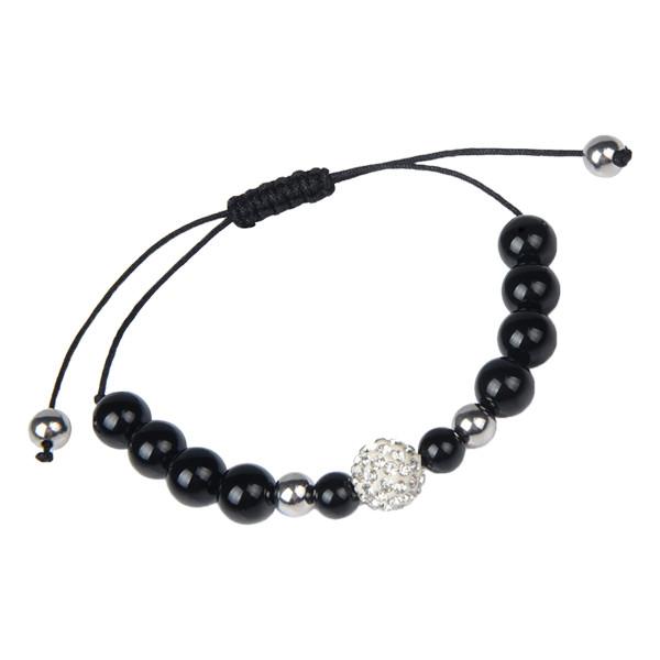 دستبند زنانه ذاریات کد T223