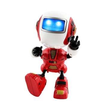 اسباب بازی طرح ربات مدل 0012