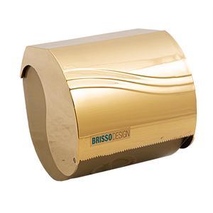 پایه رول دستمال کاغذی مدل brig-daslit