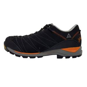 کفش مخصوص پیاده روی زنانه هامتو مدل H-1652-MN