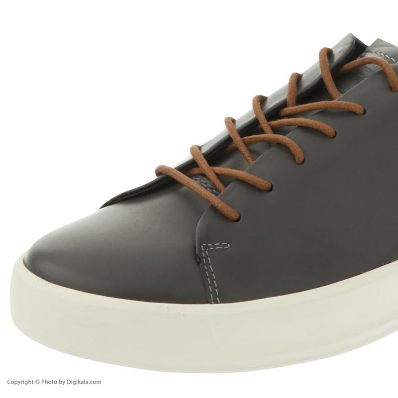 کفش روزمره زنانه اکو مدل 450994