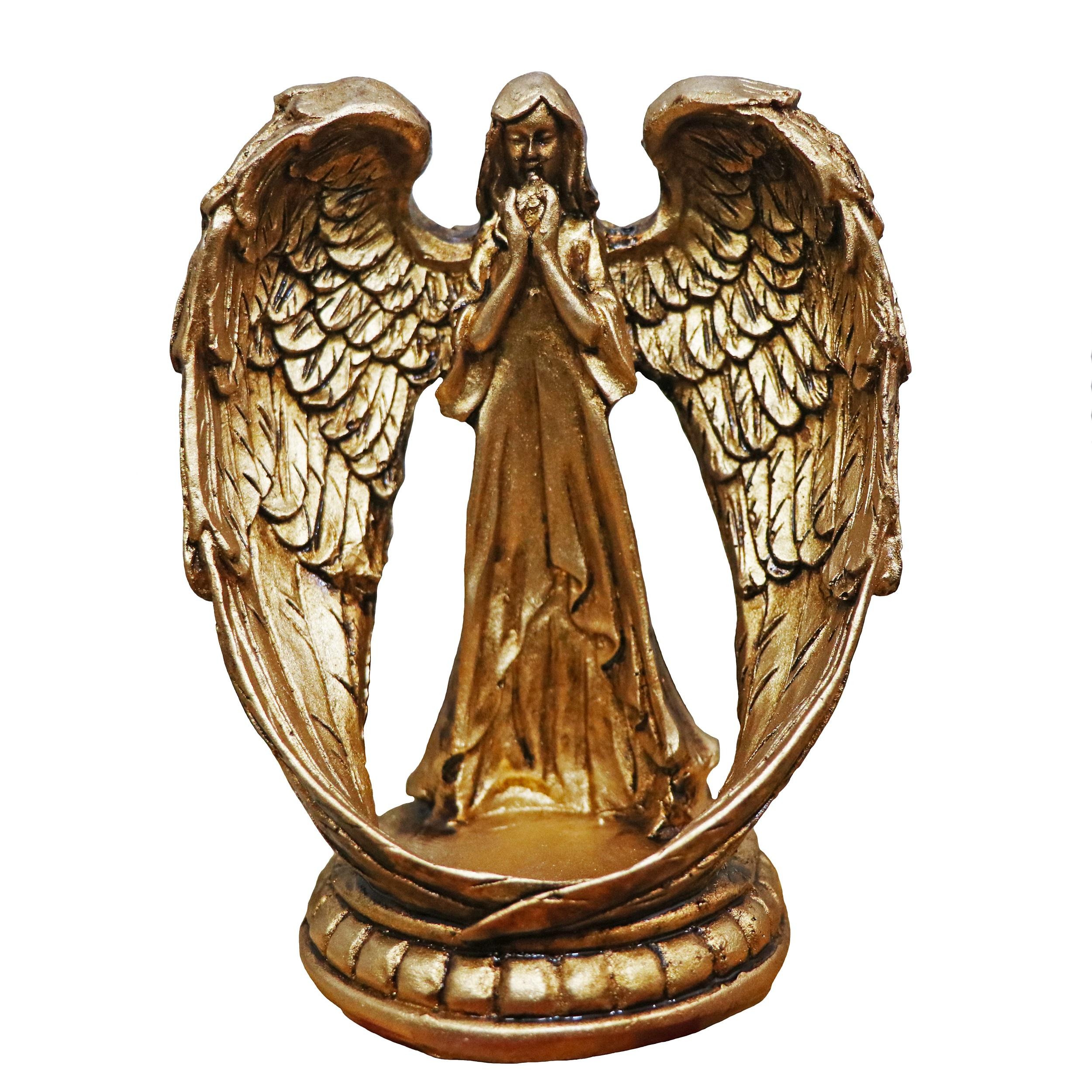 جاشمعی طرح فرشته کد 03