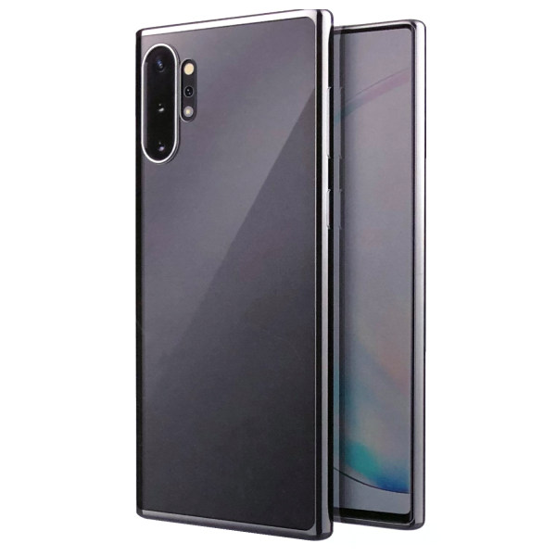 کاور ویوا مادرید مدل Vanguard مناسب برای گوشی موبایل سامسونگ Galaxy Note 10 Plus
