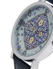 ساعت دست ساز زنانه میو مدل 650 -  - 3