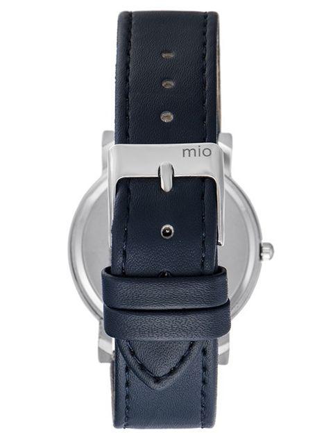 ساعت دست ساز زنانه میو مدل 650 -  - 4