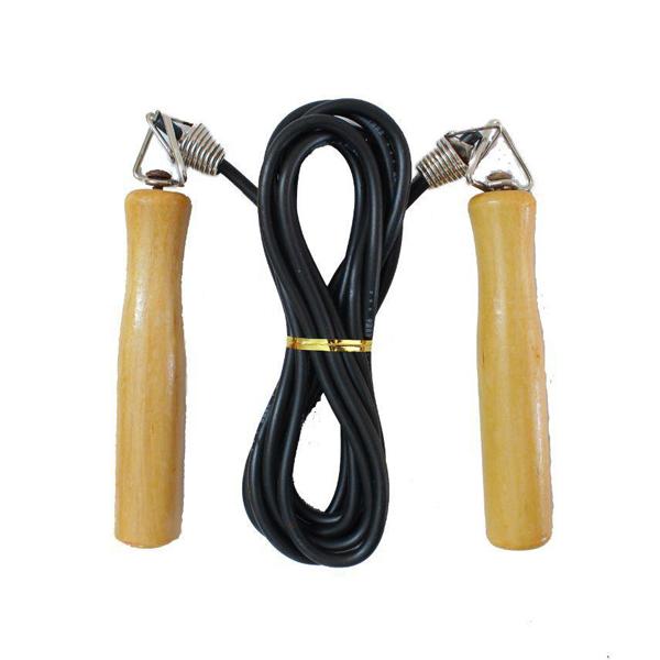 طناب ورزشی مدل tch1