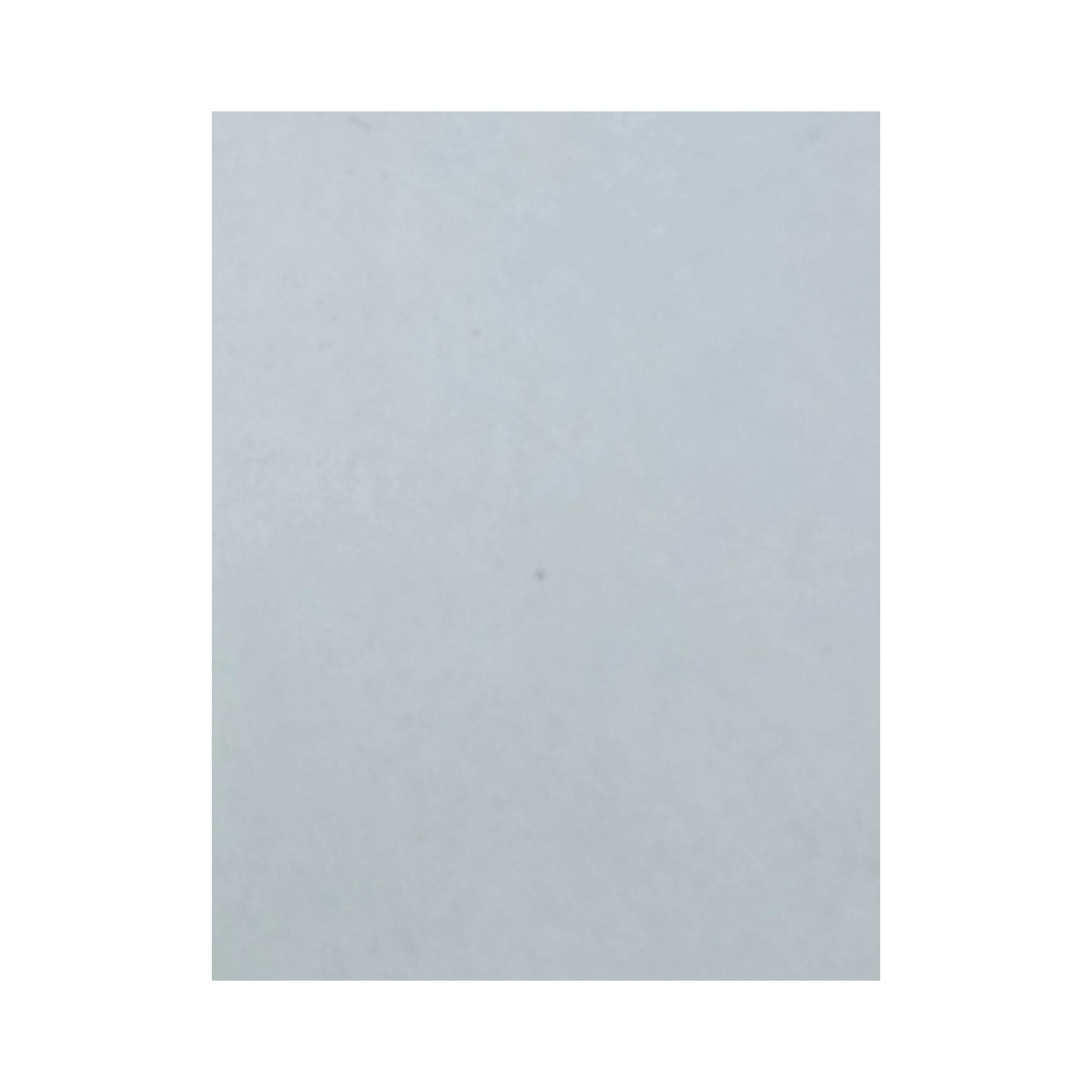 کاغذ کاهی فابیران کد آلمانی-45 سایز 30x40 سانتی متر بسته 1000 عددی